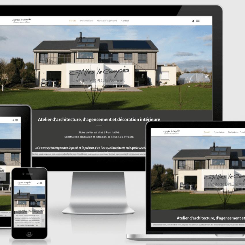 Le-compes-architecture-site-web-responsive-aout-2016-2