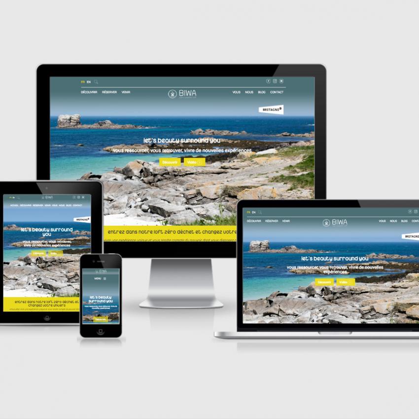 biwa-site-web-responsive-aout-2016-2