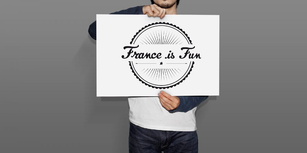 Agence-communication-TIKIO-Logo-identite-visuelle-France-Is-Fun-1