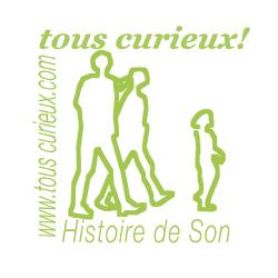 Olivier Béon - TOUS CURIEUX