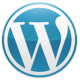 cms-opensource-wordpress-150x150