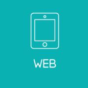 bouton-agence-tikio-web-277x250