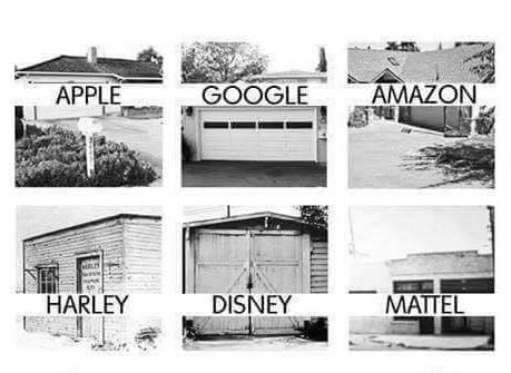 les-entreprises-qui-ont-commence-dans-un-garage-appel-mattel-harley-disney-google-amazon