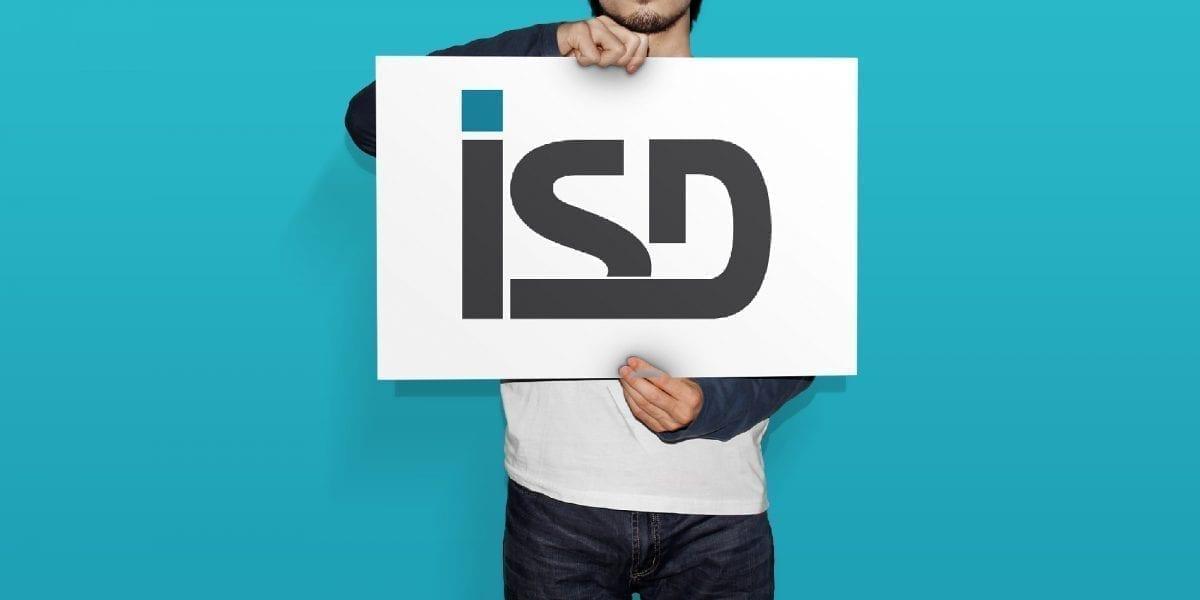 Agence-communication-TIKIO-Logo-identite-visuelle-ISD-1
