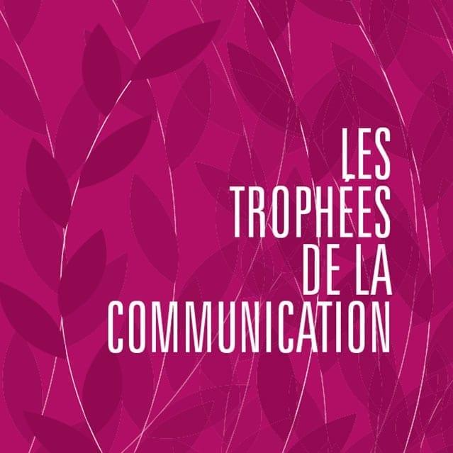 TIKIO-Trophée-de-la-communication-PRIX-site-web-ecommerce