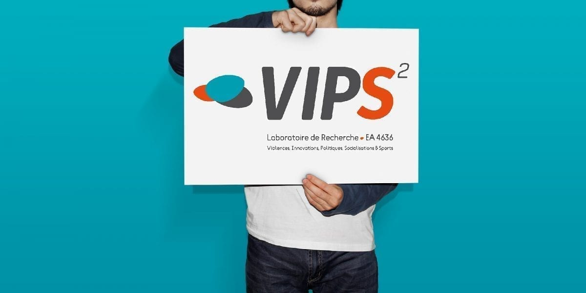 Agence-communication-TIKIO-Logo-identite-visuelle-VIPS2-1