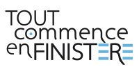TIKIO-Agence-Communication-Digitale-Ambassadeur-Tout-commence-en-finistere