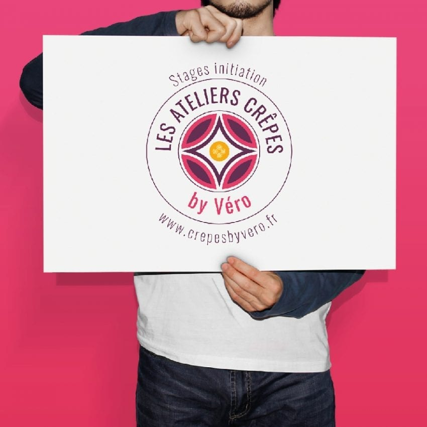 Agence-communication-TIKIO-Conception-Depliant-Affiche-Logo-Les-Ateliers-Crepes-By-Vero-Benodet