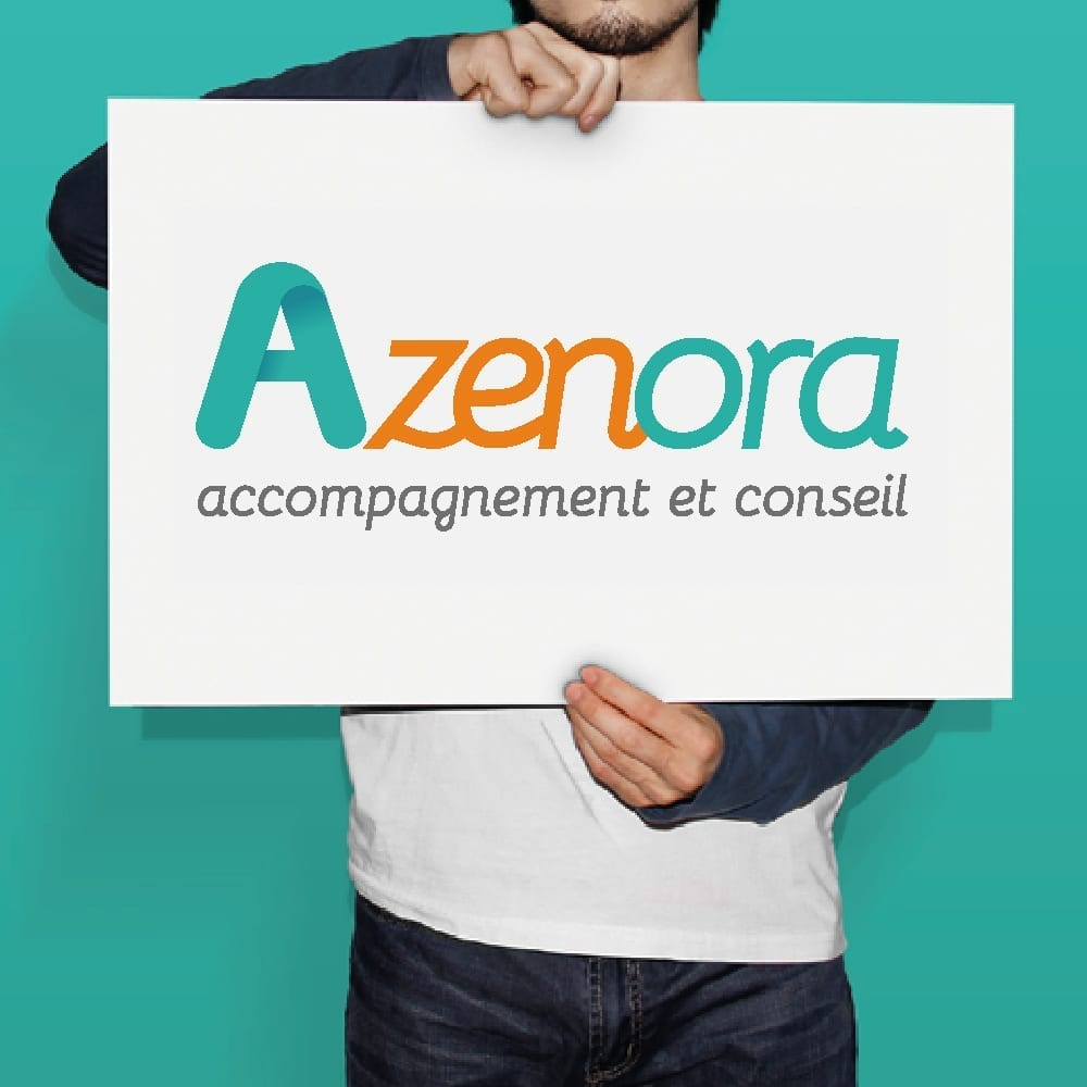 Agence-communication-TIKIO-Conception-Identite-Visuelle-Logo-Refonte-AZENORA-2017-Finistere-Quimper