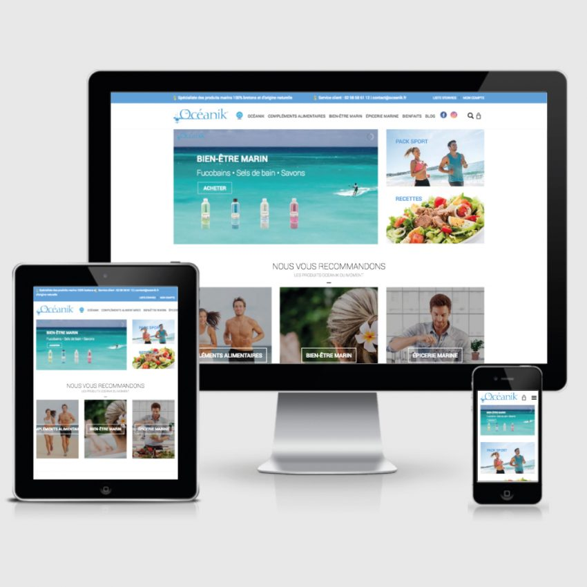 Agence-communication-TIKIO-Site-internet-Ecommerce-OCEANIK