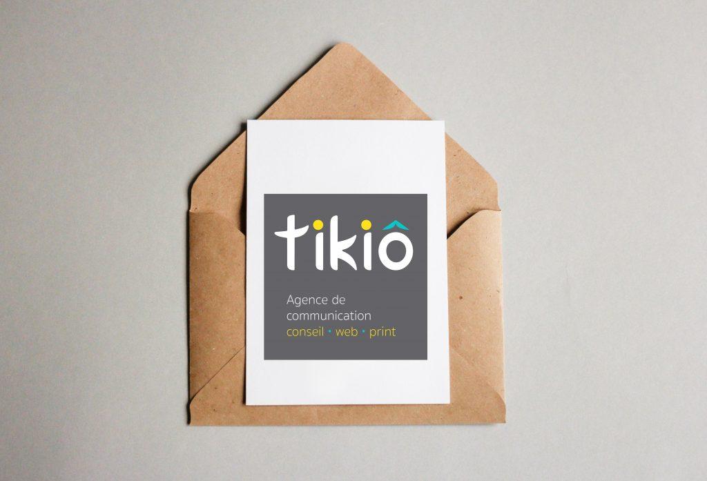Logo-Tikiô-Création-de-marque-branding