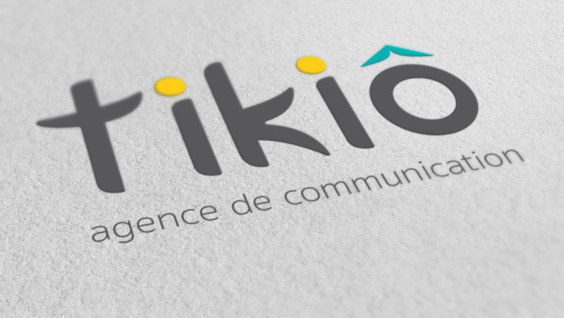 Logo-Agence-Communication-Marketing-Web-Digitale-Quimper-Finistere-Tikiô