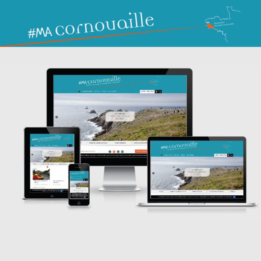 Agence-communication-TIKIO-Conception-Webdesign-Site-internet-Blog-Destination-touristique-e-tourisme-quimper-cornouaille-finistere-1