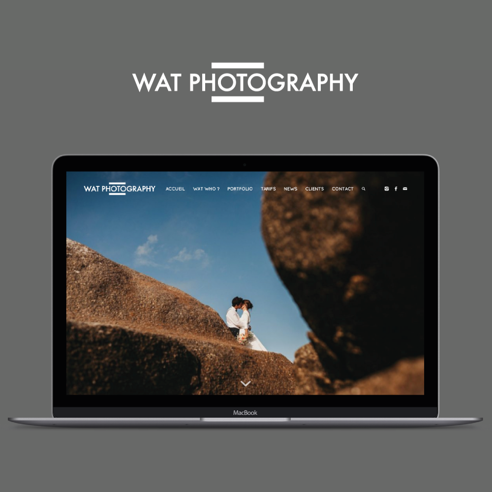 Agence-communication-TIKIO-Conception-Creation-site-web-photographe-WAT-Photography-1
