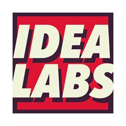 Laurent Rousseau - IDEA LABS