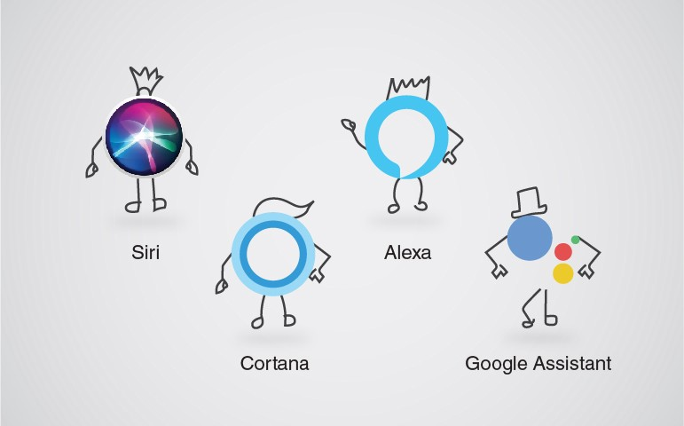 siri-cortana-alexa-google-assistant