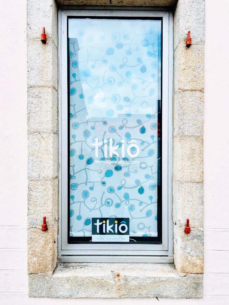 Nouveau-Bureau-TIKIO-Agence-de-communication-Pont-Labbe-Web-digital-Edition-V2