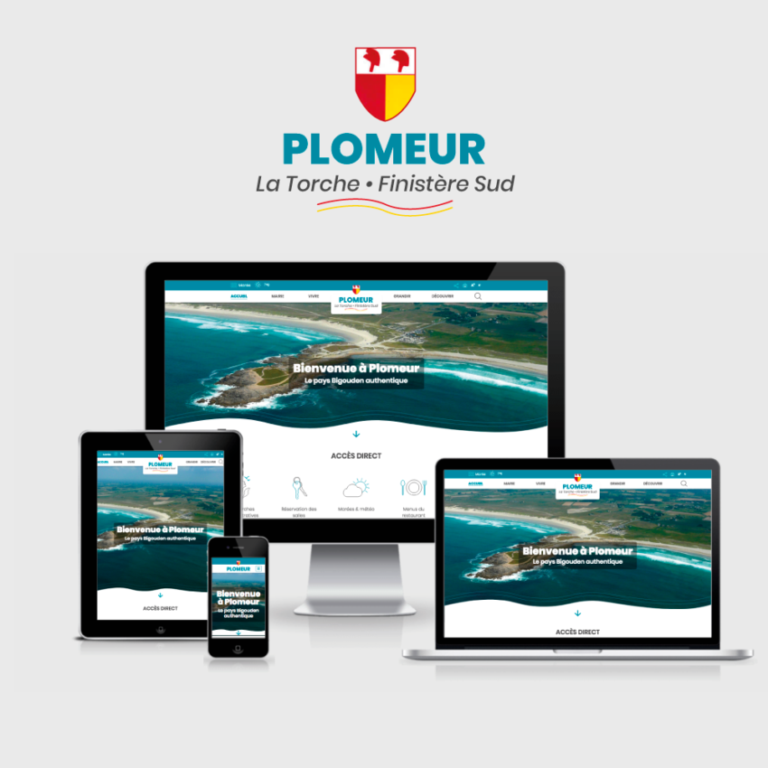 Agence-communication-TIKIO-Conception-Creation-webdesign-site-web-internet-ville-plomeur-la-torche-finistere
