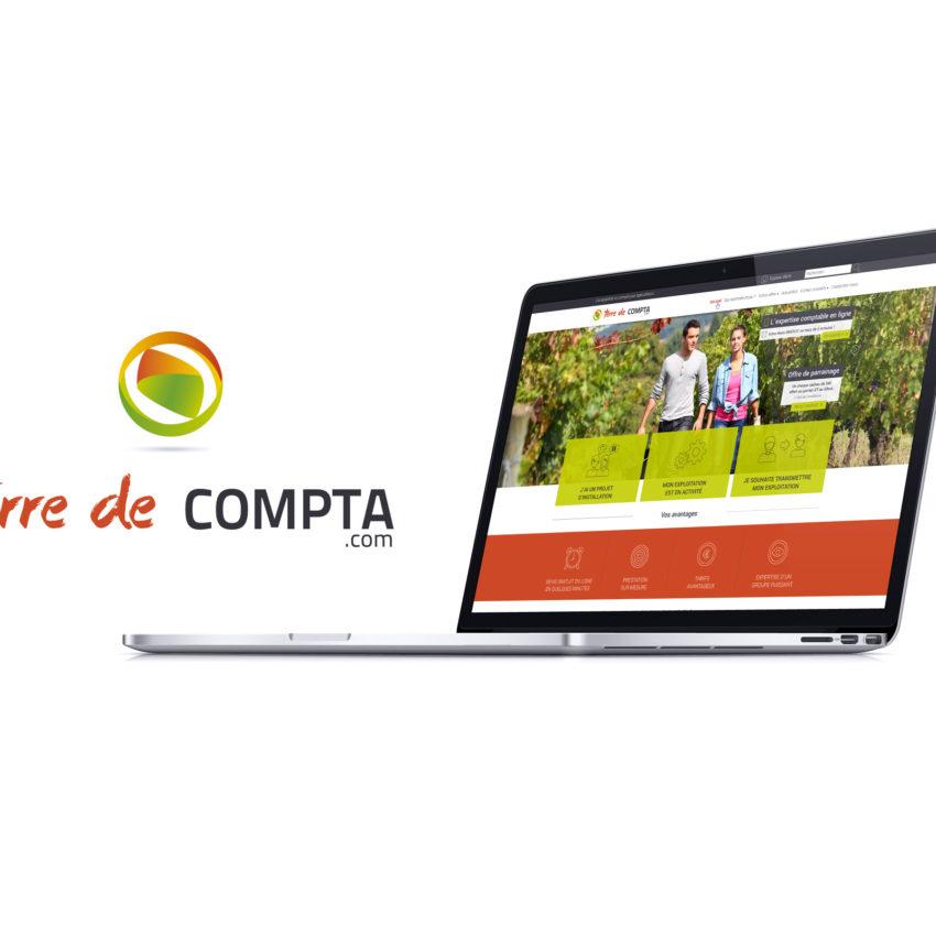 TERRE_DE_COMPTA_MacBook-Template-Oct2015