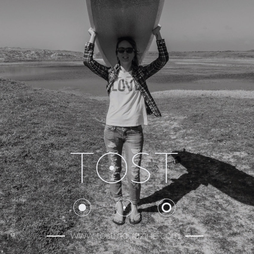 TOST-magazine.com-TEASER-social-media-Justine-Chiara-2