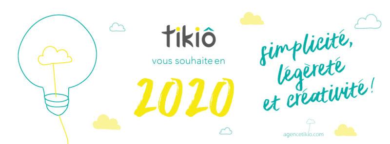TIKIO-VOEUX_2020