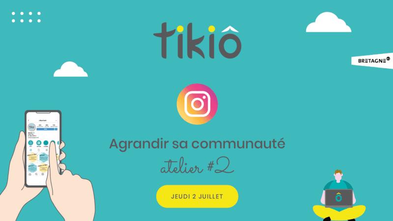 ATELIER-en-ligne-webinar-Instagram-pour-les-pros-2-full