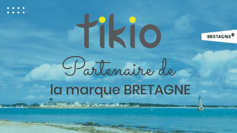 TIKIO-Partenaire-de-la-marque-bretagne-Agence-de-communication-digitale-full