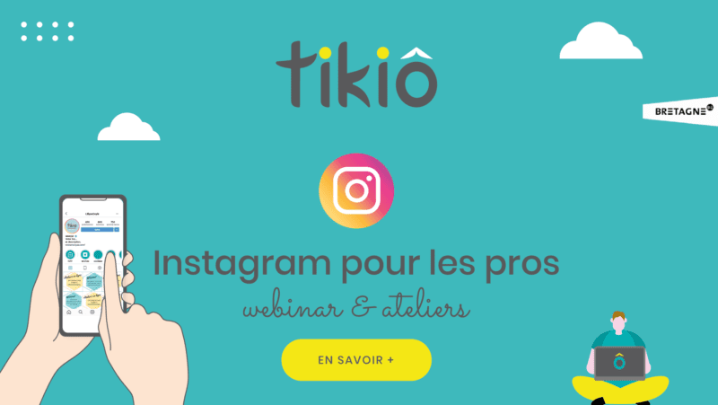WEBINAR-et-ATELIERS-Instagram-pour-les-pros-full