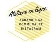 atelier_agrandir_sa_communaute_instagram-professionnel